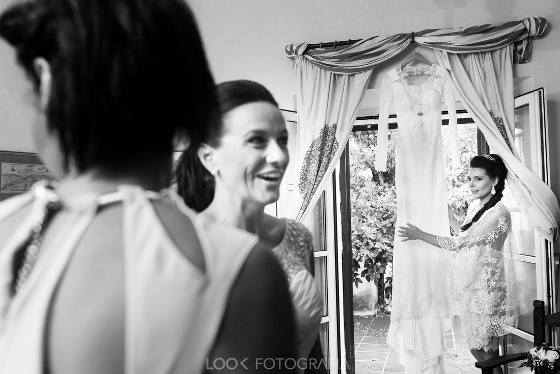 Destination Wedding Photographers Spain - Wedding Photographer Trujillo