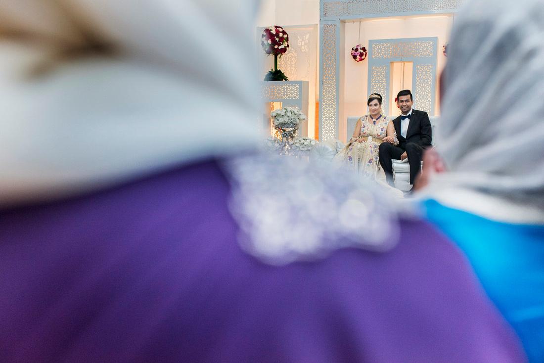 Moroccan Wedding Photographers