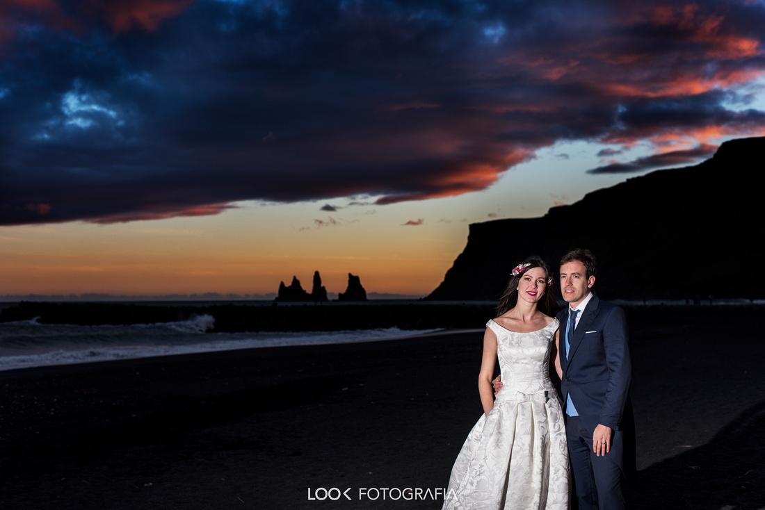Vik Wedding Photography
