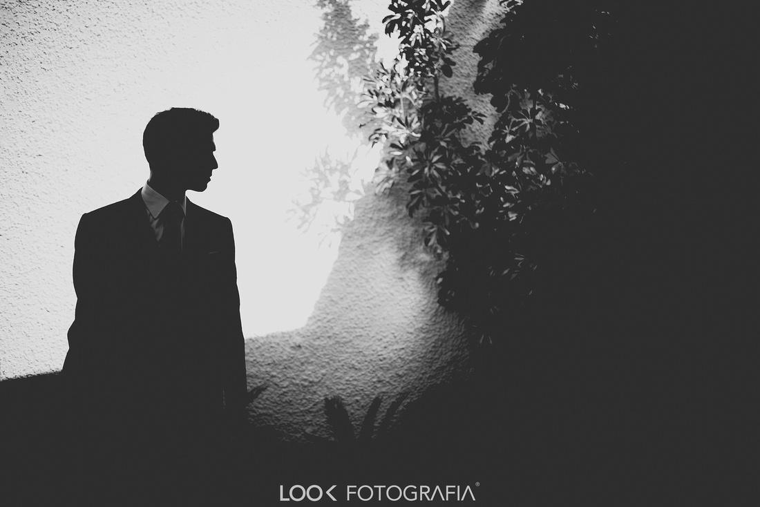 Look Fotografia