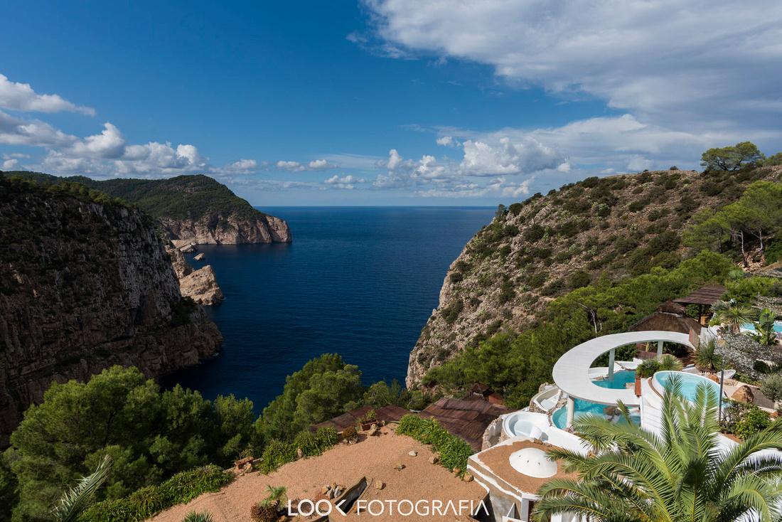 Wedding Photographer Ibiza