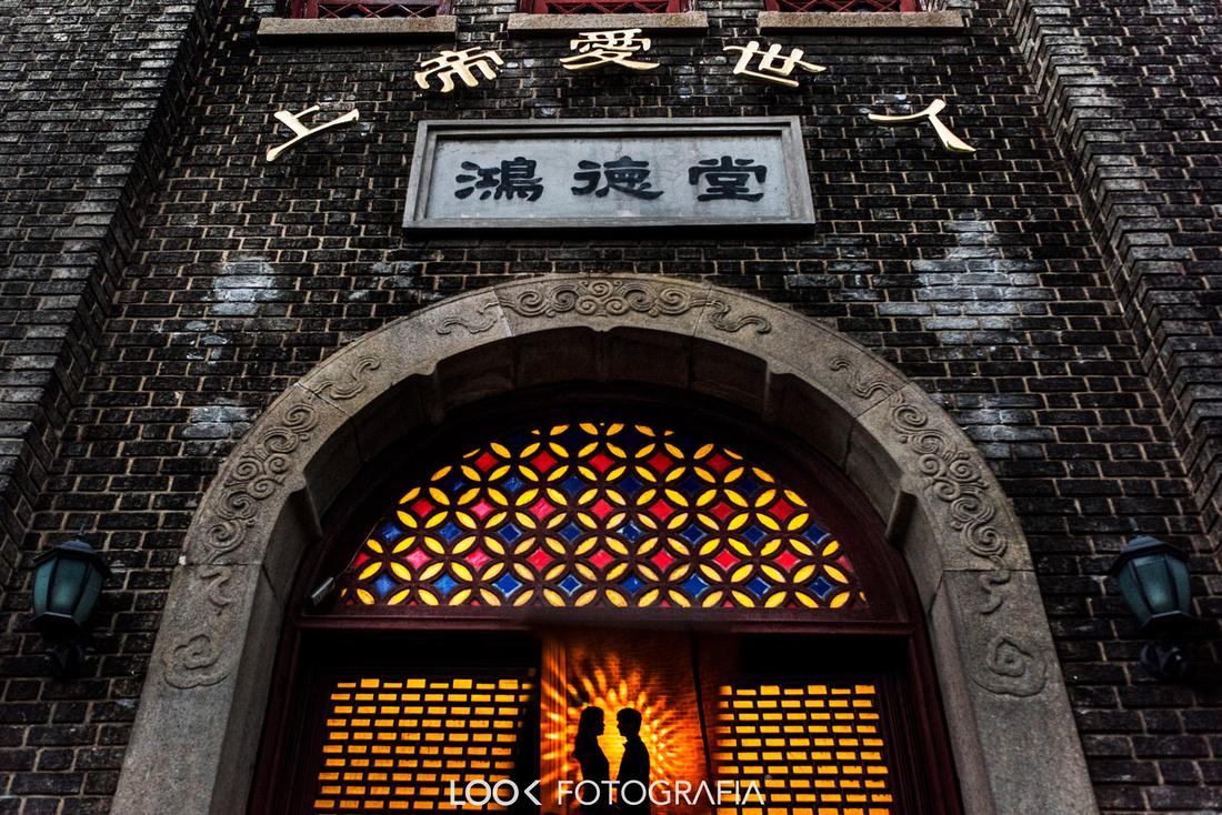 Best Chinese wedding Photography