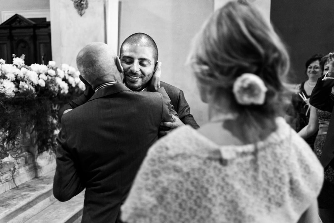 Destination Wedding Photographers Tuscany