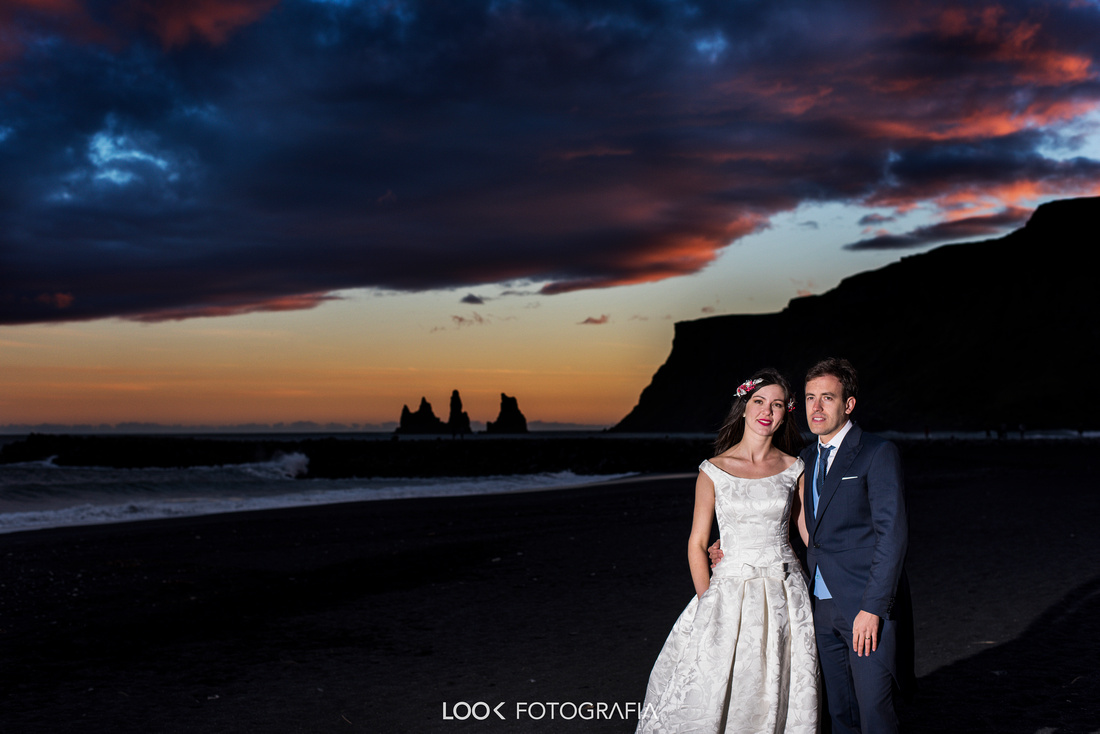 Vik Wedding Photography