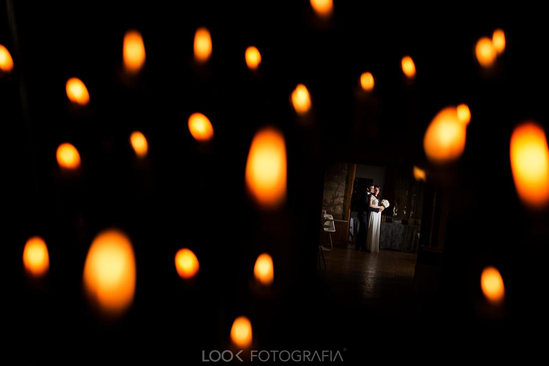 Look Fotografia,