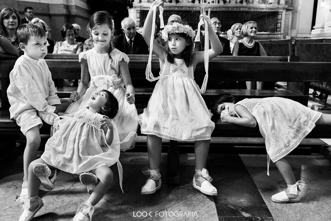 Look Fotografia, Vinny Labella, Nacho Mora