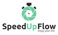 SpeedUpFlow