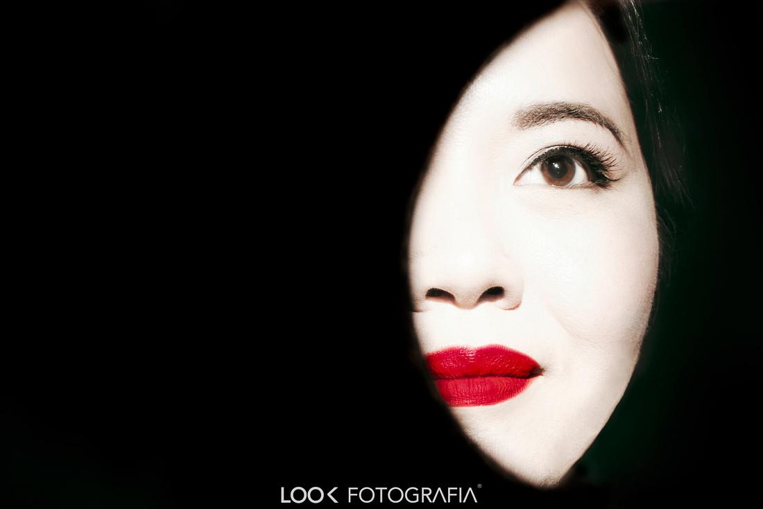 Wedding Photographer Shanghai China