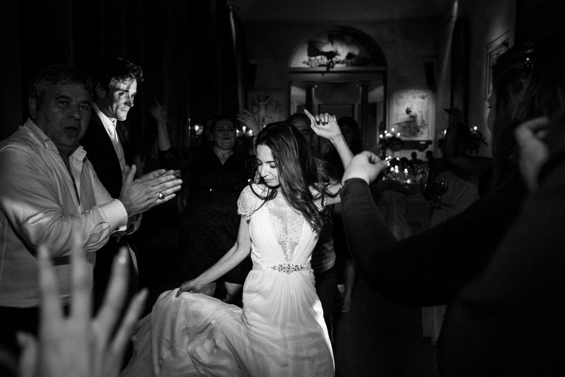 Wedding Photographers London